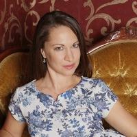Майя Элбакиева