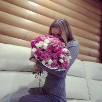 Полина Чемуткина