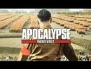 Апокалипсис: Гитлер| CМОТРИМ И ОБЩАЕМСЯ