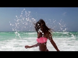 Deep Sound Effect ft. Camilla Voice - Searching (Geonis  Mier Remix) (Video Edit)