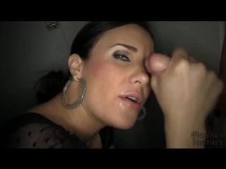 порно бразерс через дырку