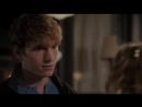 Clip_Девять жизней Хлои Кинг 1 сезон 7 серия озвучка AXN Sci-Fi Релиз NewStudio00009219-40-03 online-video-cutter