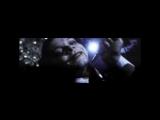 Gotham | Готэм | Jerome Valeska | Джером Валеска | VINE | Вайн