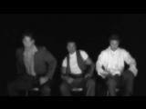 20 Fingers feat. Roula - Lick It (93-2 HD) -1995-