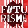 Futurisma
