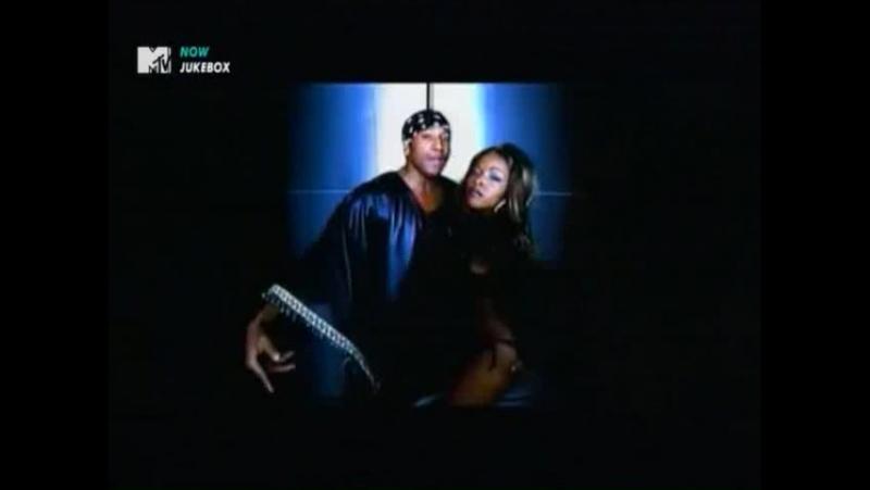 Q-TIP - Breathe And Stop (MTV 1999 - MTV Adria Air)