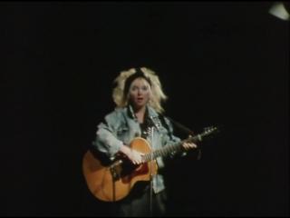 Марыля Родович Кони привередливые ( 720p )