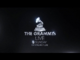 The GRAMMY Awards - All The Biggest Hits (Preview)