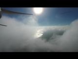 Мариуполь аэросъемка
