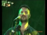 Песня про гиппопотама - Макс Леонидов  Hippo Band
