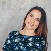 Евгения Василенко