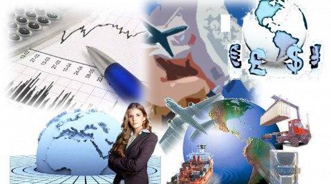 Объемы мировой торговли подросли с начала года http://ekportal.ru/pag