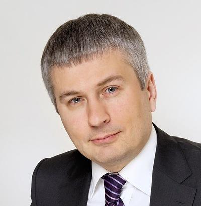 Александр Пронин