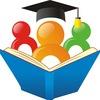 Центр обучения Joomla