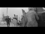 Девчата (1961) мелодрама, комедия (HD-720p) Надежда Румянцева, Николай Рыбников,