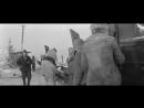 Девчата 1961 мелодрама, комедия HD-720p Надежда Румянцева, Николай Рыбников,