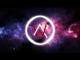 Alan Walker - Force