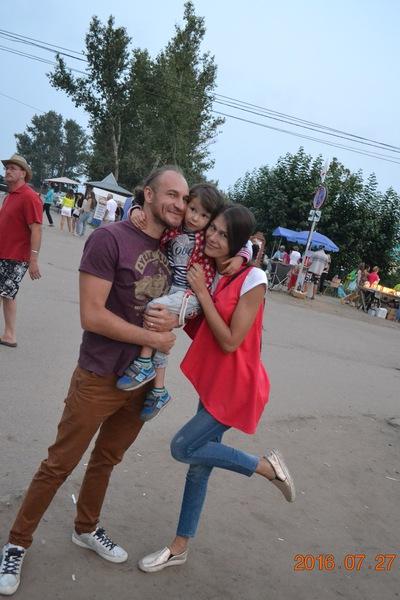 Валериан Феоктистов