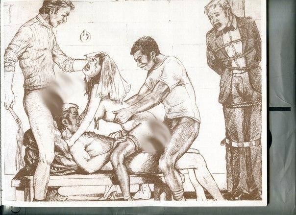 rasprostranen-li-analniy-seks-v-anglii