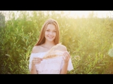 Valentina.Summer.Sunset.