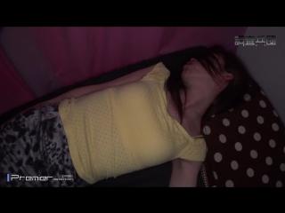Инцест сестра пьяная спит
