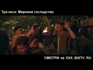 ХХХ фильмы  XXX Movies