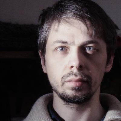 Николай Никифоров
