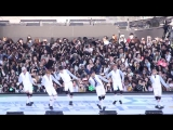 [fancam] 170603 NCT DREAM - My First and Last @ Dream Concert 2017