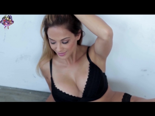 Sexy Beach Bikini Girls in the World - Sexy Bikini Girls 2016_[азиатки, порно, эротика, asian, хента
