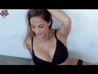 Sexy Beach Bikini Girls in the World - Sexy Bikini Girls 2016_[азиатки, порно, эротика, asian, хента