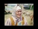 [BadComedian] - РАЗБОРКА В МАНИЛЕ (реж. версия обзора) (online-video-