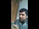 Бугагашенька - Live