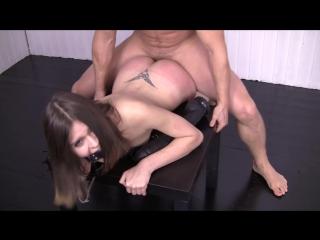 Российское Порно Большие Члены