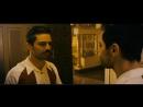 Двойник дьявола (2011) Дублированный трейлер