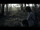 Немой домThe Silent HouseLa casa muda (2010) (Длинный план)