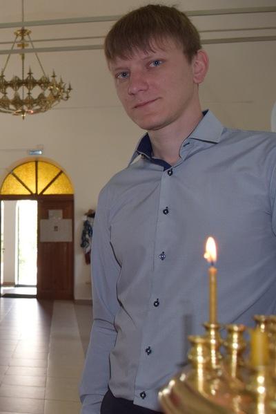 Владимир Наместников