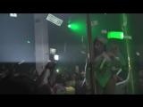 DJ Whoo Kid Ft. Akon  O.T. Genasis - Ride Daddy (Official Music Video)