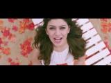 Bogan - Senthoora Tamil Video _ Jayam Ravi, Hansika _ D. Imman