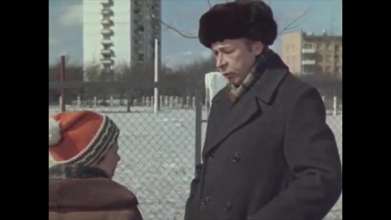 Дни хирурга Мишкина