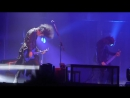 The GazettE - 漆黒 live Undying