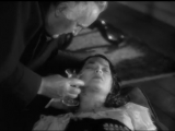 Эмили Бронте. Грозовой Перевал. (1939.г.)