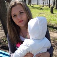 Аня Чуйкова