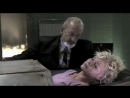 Клиника Страха 3 серия (Энтомофобия) сериал ужасы