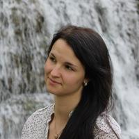 Лилия Иванченко