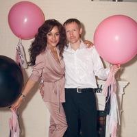 ВКонтакте Андрей Федоров фотографии