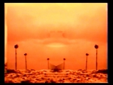 Свинцовый Туман - Стансы (HQ) 1996