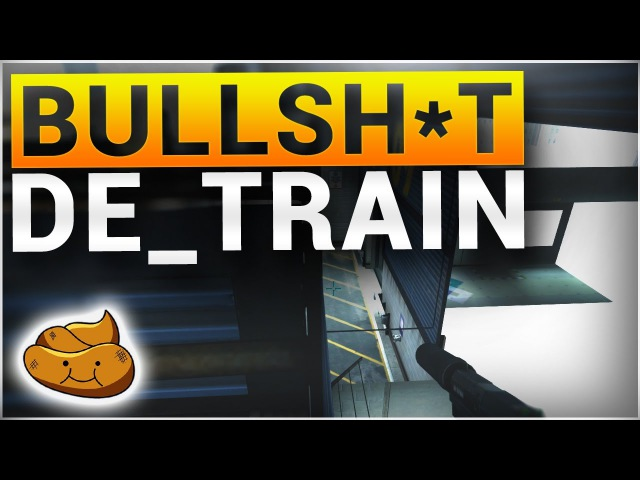 Bullsh*t De_Train Tips