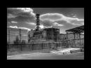 Как проходит экскурсия в Чернобыль Чернобыль зона отчуждения. Экскурсия в Припять.