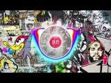 RetroVision - Heroes  Toraimo