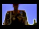 Captain Jack - Captain Jack HD 1280 x 720 videoclip
